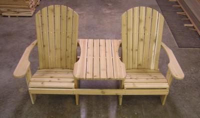 woodwork by stan our furniture is handcrafted one at a time in